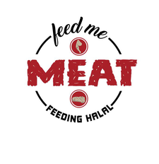 Feed Meat APK