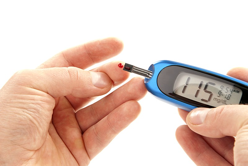 6 Ways to Properly Manage Diabetes