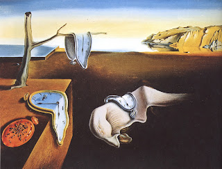 http://alienexplorations.blogspot.co.uk/2018/03/salvador-dali-persistence-of-memory.html