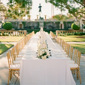 idee decoration mariage