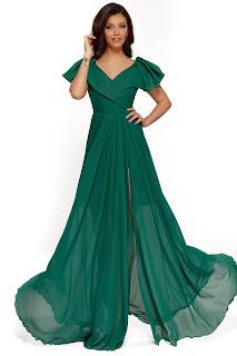 rochii-pentru-petreceri-de-neuitat-3