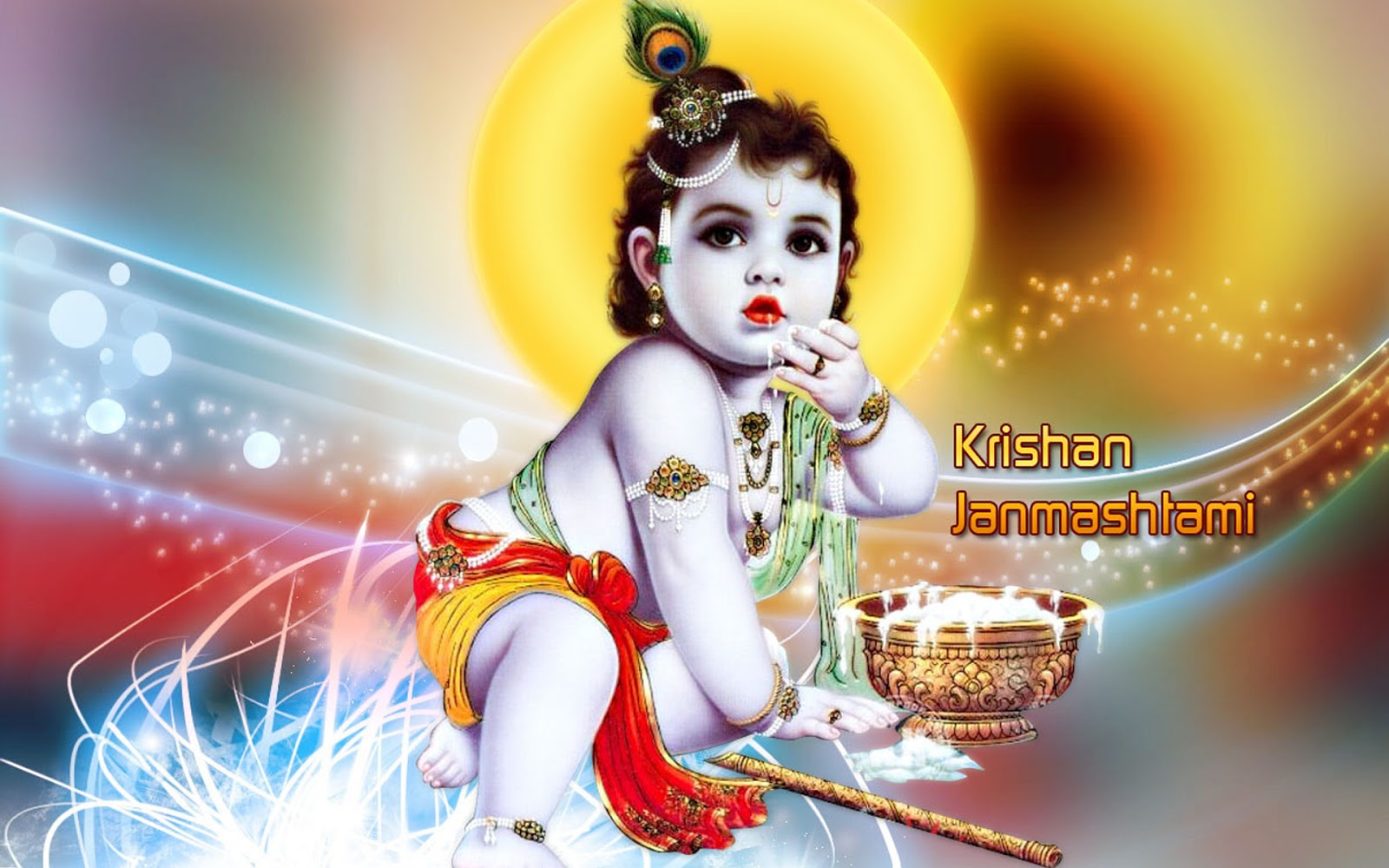 Free Hd Hindu God Wallpapers Lord Krishna Hd Wallpapers God Wallpaper Hd