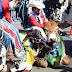 PARANAÍBA| Cavalgada com 500 animais abre festejos de 161 anos do município