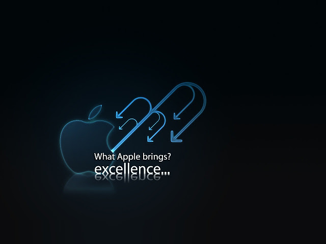 download besplatne pozadine za desktop 1280x960 Apple excellence