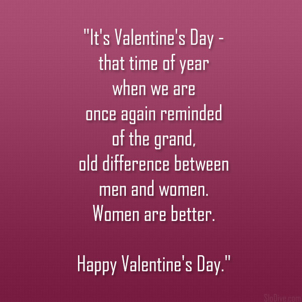 Famous Greeting Valentines Day poems wishes This Blog About – Valentines Day Poems for Cards