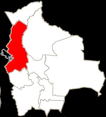 https://en.wikipedia.org/wiki/Departments_of_Bolivia