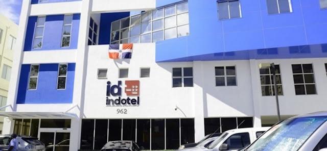 En la mañana de hoy el INDOTEL se reunió con los representantes de la empresa ALTICE, para conocer las causas de las anomalías en su red móvil que han afectado a los usuarios de esta prestadora a nivel nacional.