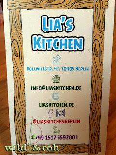 https://liaskitchen.de