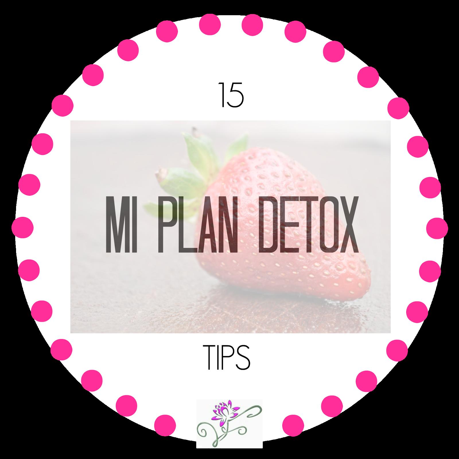 Mi_plan_detox
