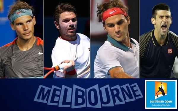 Watch-Australian-Open-2016-Live-Streaming