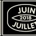 LES ARTISTES INDEPENDANTS DU FESTIVAL DE NIMES 2018