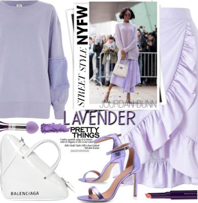 https://www.polyvore.com/lavender/set?id=235349170