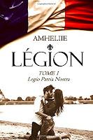 http://lesreinesdelanuit.blogspot.fr/2017/09/legion-tome-1-legio-patria-nostra-d.html