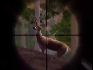 Download Deer Hunter Games PS2 For PC Full Version ZGASPC