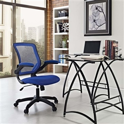 Modway Veer Mesh Back Chair