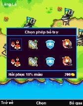 download game thanh pho am nhac 121