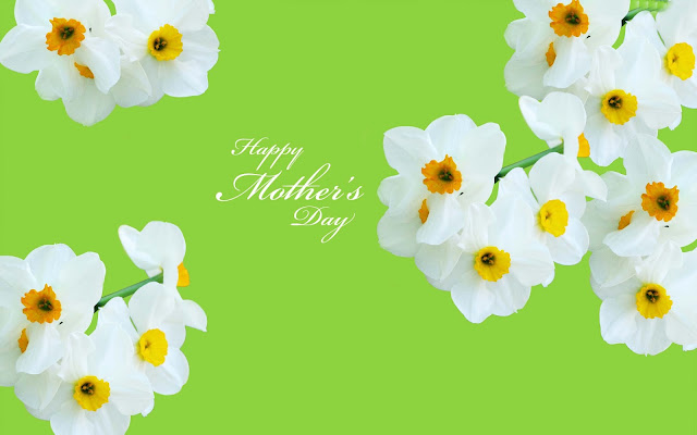 Mothers Day 2017 Images hd