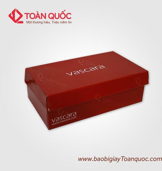 www.123raovat.com: Làm hộp giấy đựng giày giá rẻ theo yêu cầu