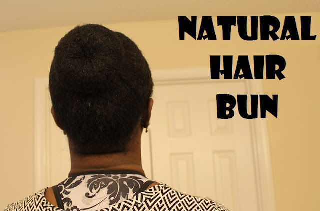 berry dakara, natural hair styles, professional natural hair, african naturalistas, natural hair bun, natural hair tutorial, black hair, team natural