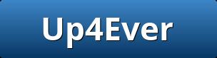 Download DU Privacy Vault - App Lock v2.3 Apk