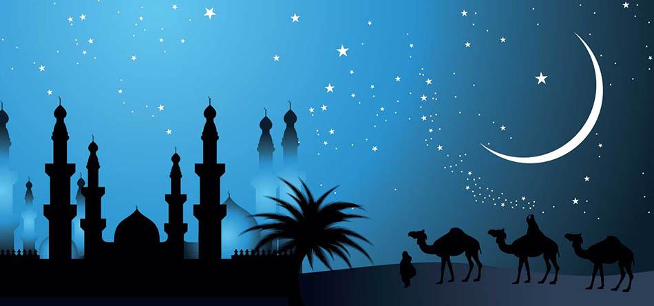 A, din, islamiyet, Antik semboller, Hilal ve yıldız, Hilal ve yıldız sembolü, İslamiyetin sembolü, Camilerin tepesindeki ay, Ay tanrısı Sin ve İslam, İştar, Şamaş, Mezopotamya'da hilal ve yıldız,