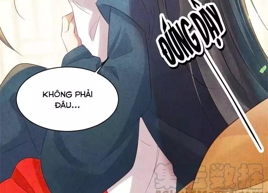 Vương Phi Muốn Trèo Tường Chapter 56 - Trang 60