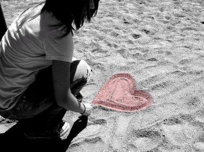 Você é meu coração