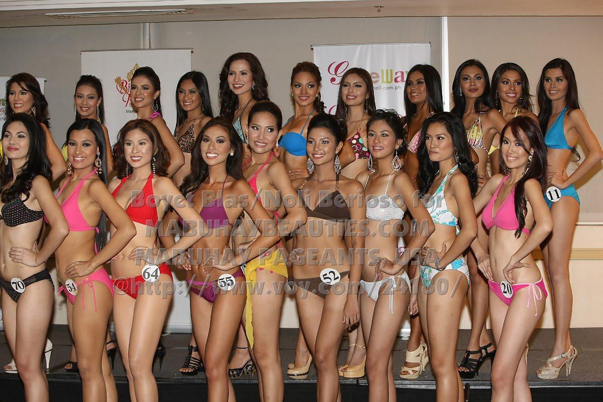 Hispanic penis gallery