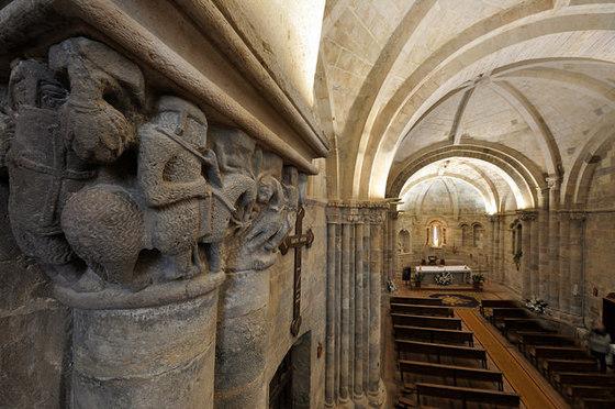 imagen_burgos_valle_mena_merindades_iglesia_romanica_vallejo_mena