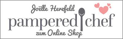 https://herzfeld.shop-pamperedchef.de/willkommen/