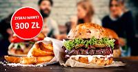 Voucher Pyszne.pl do 100 zł + 200 zł za Konto Jakie Chcę w Santander Banku