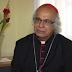 Cardenal nicaragüense escuchó sobre posible atentado contra exembajadora de EE.UU.