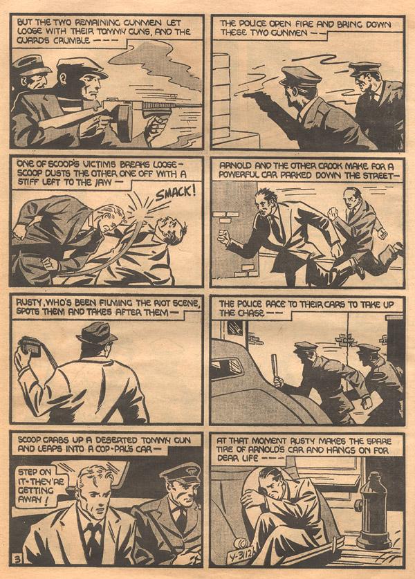 Action Comics (1938) 1 Page 49