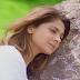 Saanjh To Get Raped , Maya Digs Arjun Maya's Grave Bed In Sony Tv's Beyhad
