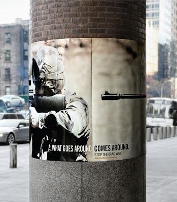 anuncios sociales
