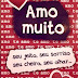 + 70 Frases de Dia dos Namorados