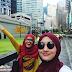 Trip 24 Jam ke Singapura