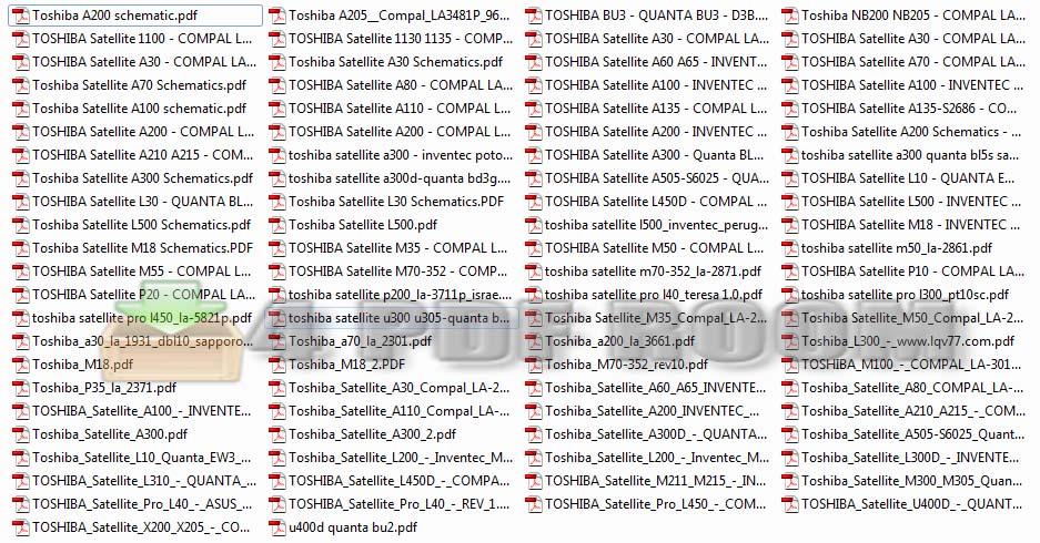 toshiba laptop schematic diagram iphone 4 pdf roomcomputer tools repair