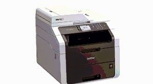 Brother MFC-9140CDN Printer Drivers for Windows XP, Vista, 7, 8 , Mac and Linux