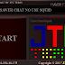 Update Inject Kartu Three 3 Unlimited Aon Dan Gm Sawer Chat