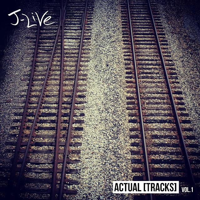 j-live-actual-tracks-vol-1
