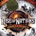 Rise of Nations: Thrones & Patriots Free Download