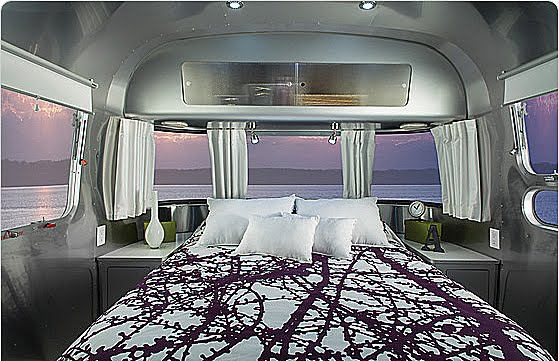 If It S Hip It S Here Archives Airstream S Mod New