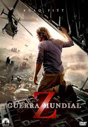 Assistir Guerra Mundial Z 2013 Torrent Dublado 720p 1080p / Domingo Maior Online