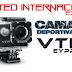 [SORTEO INTERNACIONAL EXPRESS]Cámara de acción Vtin Eypro en colaboración con La Taberna de los chollos !