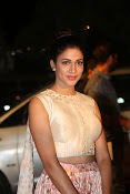 lavanya tripathi new sizzling photos-thumbnail-18