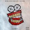 Tory Lanez & Rich The Kid Ft. Lil Wayne - Talk To Me (Remix) (Clean / Dirty) - Single