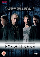 Testigo-Ocular