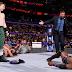 Cobertura: WWE 205 Live 31/07/18 - Drew Gulak and his allies send a message to Cedric Alexander