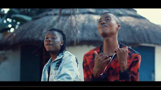 """Stonebwoy remarks Koo Kyei's  """"Control it"""" his best Hiplife feature since last year"""